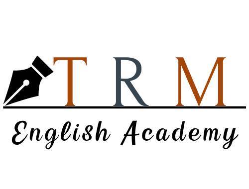 TRM English Academy